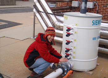 columbus park waste treatment facility case Encore at forest park st louis, mo aggregate  star city waste water  treatment plant  the ohio state university, columbus, oh, united states  aggregate.